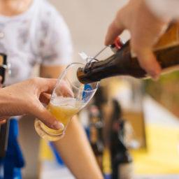 Rückblick: Bier von Hier