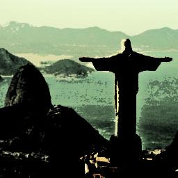 Kirchenkonzert: Libertadores