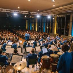 Rückblick: Festakt 750 Jahre & Konzert der Generationen