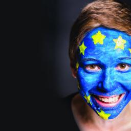 Kirchenkonzert: #europa