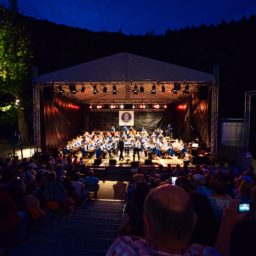 Rückblick: Open Air – Just Swing It!