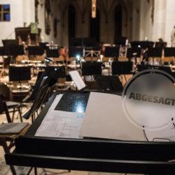 Abgesagt – Kirchenkonzert 2020